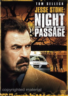 Jesse Stone: Night Passage Movie