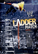 WWE: Ladder Match Movie