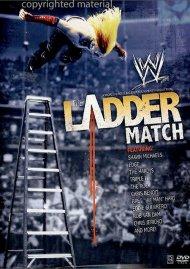 WWE: Ladder Match Movie