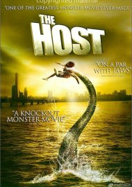 Host, The Movie