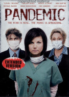 Pandemic Movie