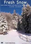 Fresh Snow Movie