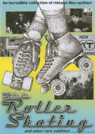 This Is Roller Skating And Other Odd Rarities Movie