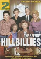 Best Of The Beverly Hillbillies, The Movie