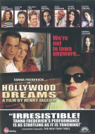 Hollywood Dreams Movie