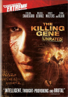 Killing Gene, The Movie