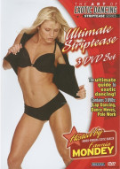 Art Of Exotic Dancing: Ultimate Striptease Movie