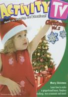 ActivityTV: Christmas Fun - Volume 2 Movie