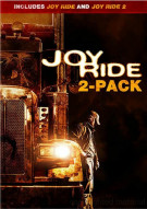 Joy Ride 2 Pack Movie
