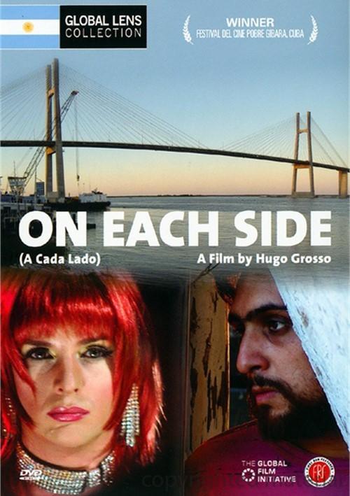 On Each Side Movie