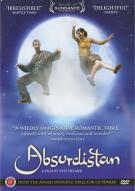 Absurdistan Movie