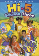 Hi-5: Season 3 Movie