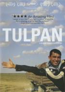 Tulpan Movie