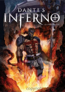 Dantes Inferno: An Animated Epic Movie