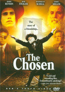 Chosen, The  Movie