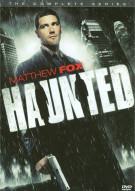 Haunted: The Complete Series Movie