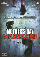 Mothers Day Massacre Movie