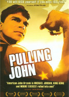 Pulling John Movie