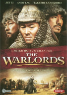 Warlords, The Movie