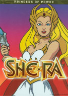 She-Ra: Princess Of Power - Season One - Volume 1 Movie