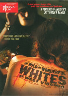 Wild And Wonderful Whites Of West Virginia, The Movie