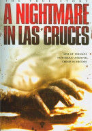 Nightmare In Las Cruces, A Movie