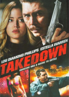 Takedown Movie