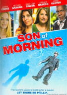 Son Of Morning Movie