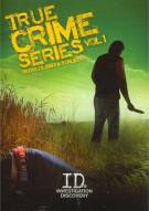 True Crime Series: Vol. 1 Movie