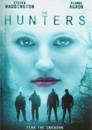 Hunters, The Movie