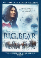 Big Bear Movie