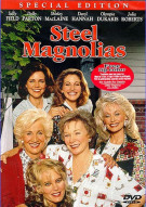 My Best Friends Wedding / Steel Magnolias: Special Edition Movie
