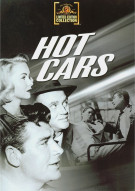 Hot Cars Movie