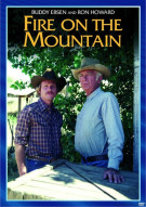 Fire On The Mountain Movie