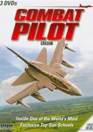 Combat Pilot Movie