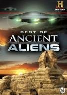 Best Of Ancient Aliens Movie