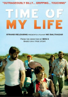 Time Of My Life Movie