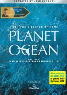Planet Ocean Movie