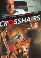 Crosshairs Movie