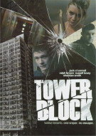 Tower Block Movie