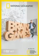 Brain Games: Season Two Movie