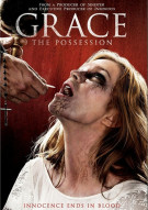 Grace: The Possession Movie
