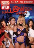 Girls Gone Wild: Halloween Hookups Movie