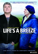 Lifes A Breeze Movie
