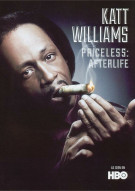 Katt Williams: Priceless Afterlife Movie