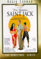 Saint Jack Movie