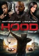 Hood Movie
