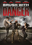 Brush With Danger Movie