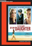In The Name Of My Daughter Movie