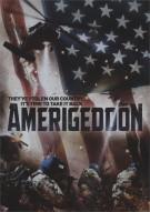 Amerigeddon Movie